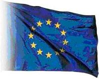 картинка еврофлага