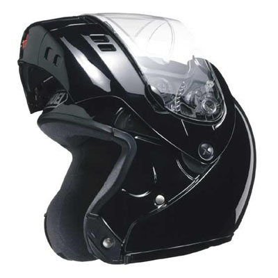 Шлем трансформер