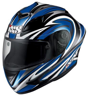 шлем фул фэйс